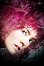 pa..m. hairstyle_redken III.jpg