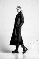 kultfrau fashion