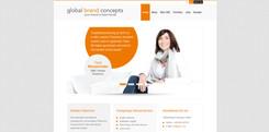 Global Brand Concepts GmbH