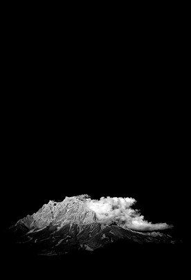 09 Blick auf die Zugspitze