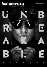 xn unbreakable
