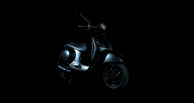 PIAGGIO CENTER EDER 2020.06 t.mardo 002a