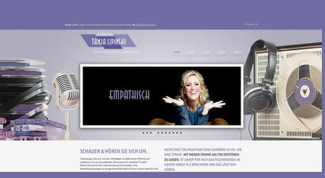 Tanja Lipinski