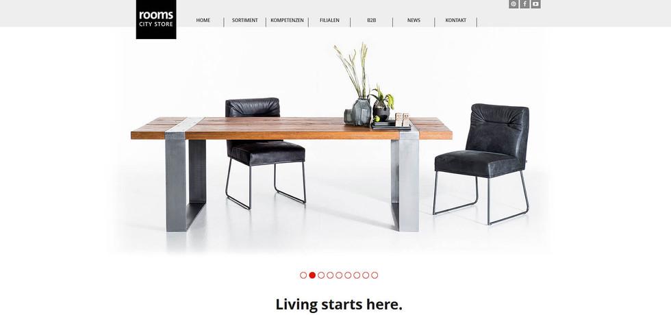 das lagerhaus GmbH