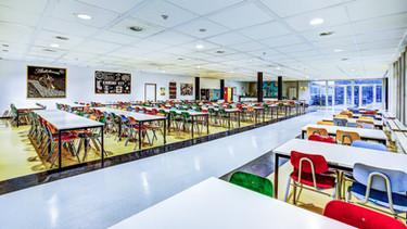 dbs-schule