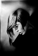 16 Portrait I