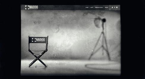 Naidoo Entertainment GmbH