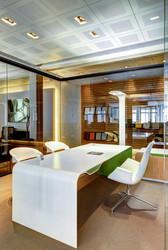 Kahl Büroeinrichtungen GmbH