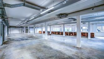 achtgrad GmbH, bauprojekt
