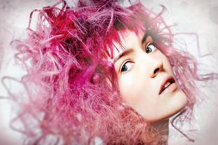pa..m. hairstyle_redken I.jpg