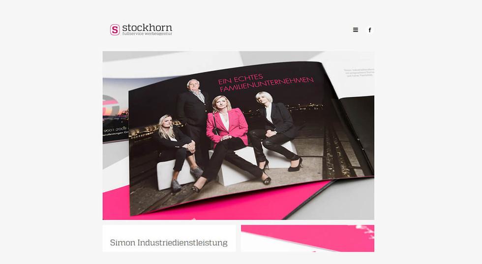 stockhorn - simon II.jpg