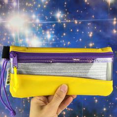 yellowpencilcase.jpg