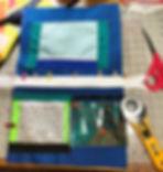 sewingprocess.jpg