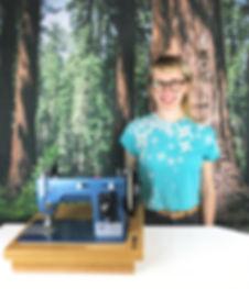 TreeFortPhotoWebsite10.5.18.jpg