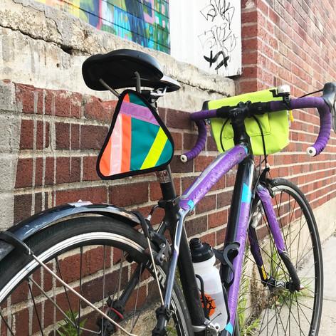 trianglebike.jpg