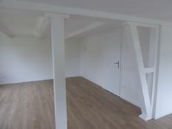 Umbau Wohnzimmer 1