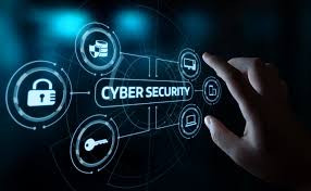 Cyber security for Business in 2020