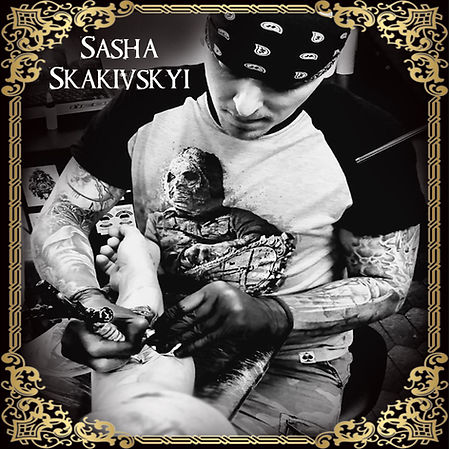 sasha1.jpg