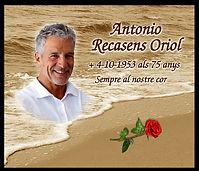 Mod 5033 Playa y Rosa Sepia.jpg
