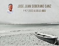 Mod 5052 Barca y playa ByN.jpg