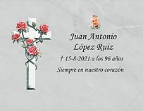 Mod 5003 Cruz y Rosas Rojas.png