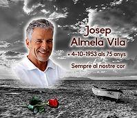 Mod 5032 Playa, Barca y Rosa ByN.jpg