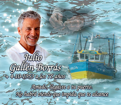 Mod-5036-Barco-pesca.jpg
