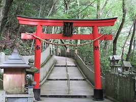 day-24-dojo-ji-inunakiyama-onsen-11f6c04
