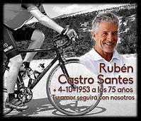 Mod 5026 Ciclista   ByN.jpg