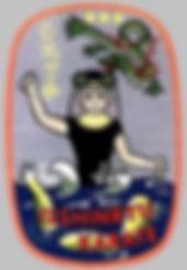 Mizugami Isshin Ryu Logo.jpg