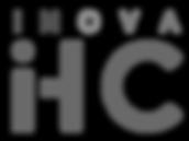 Inova HC.png