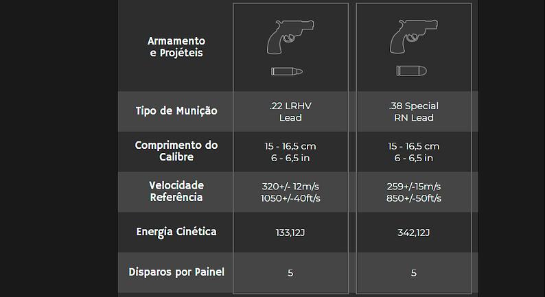 nivel1.png