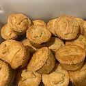 Humble Pies!.jpg