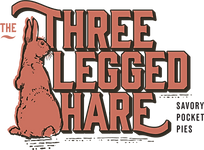 Hare_Stacked_Red_Logo.png