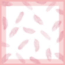 square feather template (pink).png