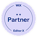 Pioneer - wix badge.png