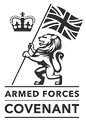 Armed-Forces-Corporate-Covenant_edited_e