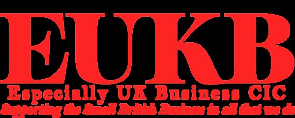 EUKB logo