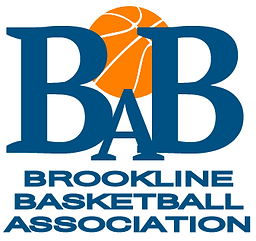 Brookline Basketball