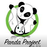 Panda Projekt Logo.jpeg