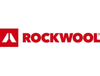 Rockwool logo.jpg