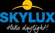 Skylux logo.png