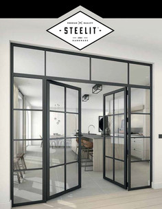 Steelit.jpg