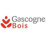 Gascogne logo.jpg
