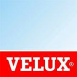 Velux logo.jpg