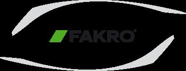 Fakro logo.png