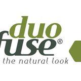 Duo Fuse logo.jpg