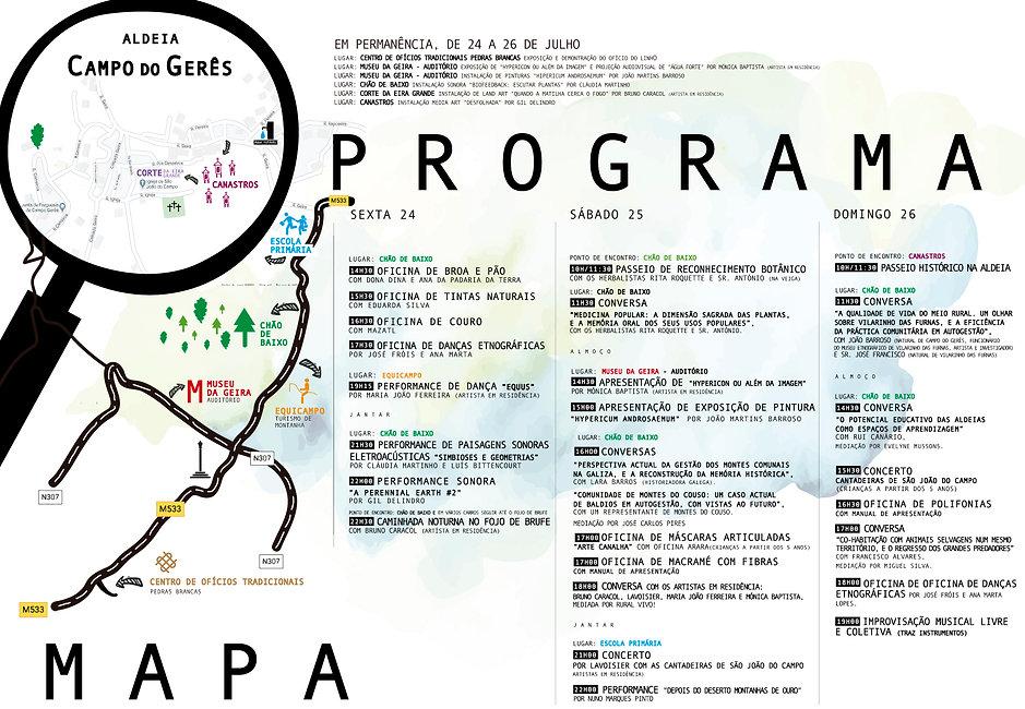 MAPA_PROGRAMA.jpg