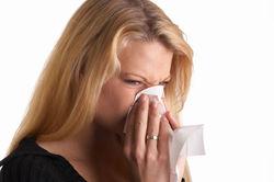 Homeopatia nas Alergias
