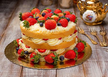naked cake de morangos - maria bolo.jpg